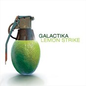 Lemon Strike