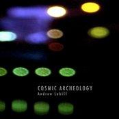 Cosmic Archeology