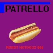 Robot Hotdogs 666