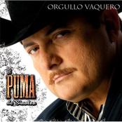 Musica de El Puma De Sinaloa