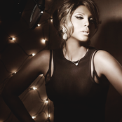 Toni Braxton - The Essential Toni Braxton Songtexte und Lyrics auf Songtexte.com