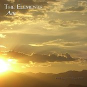 The Elements IV: Air