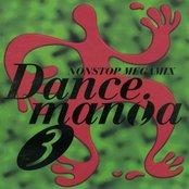 Dancemania 3
