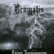 Furore Normannorum