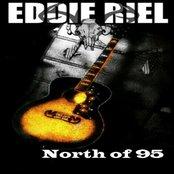 North of 95