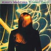 Titanic Days