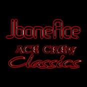 Acecrew Classics