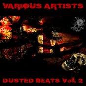 Various Artists - Dusted Beats (Volume 2)