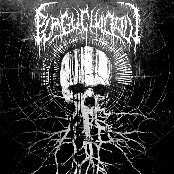 Plague Widow EP