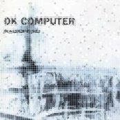 OK Computer (8-bit)