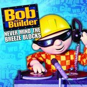 Never Mind The Breeze Blocks (CD Album)