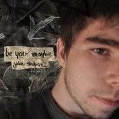 Be Your Maybe