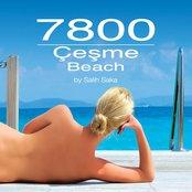 7800 Çeşme Beach
