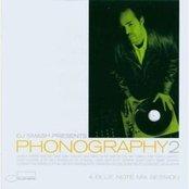 DJ Smash Presents Phonography 2