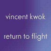 Return to Flight
