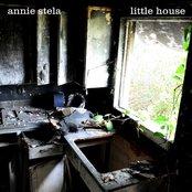 Little House EP