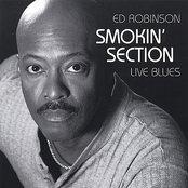 Smokin' Section Live Blues