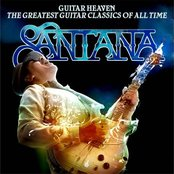 Guitar Heaven - The Greatest Guitar Classics of All Time