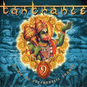 Tantrance 9: A Trip to Psychedelic Trance (disc 2)