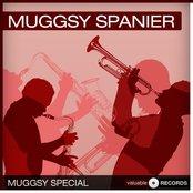 Muggsy Special