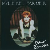 Dance Remixes (disc 2)