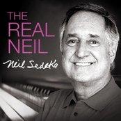The Real... Neil Sedaka