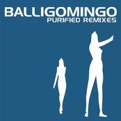 Purify Remixes