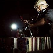 The Best Of DJ Premier (Beats to Blaze Mics)
