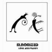 LOVE AND PRAYER (2008)