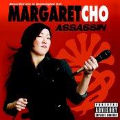 Assassin (Full Length Release)