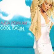 Cool Kadin 06