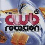 Club Rotation, Volume 31 (disc 2)