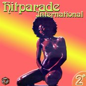 Hit Parade International vol .2