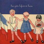 Aux petits Enfants de France
