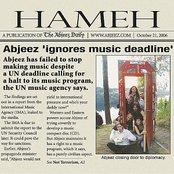 Hameh