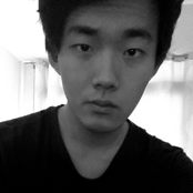 Myungjae Lee