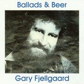 Ballads & Beer