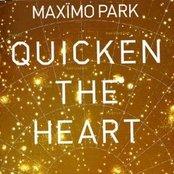 Quicken The Heart (Bonus Track Version)