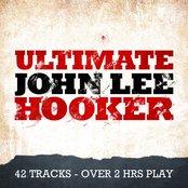 Ultimate John Lee Hooker