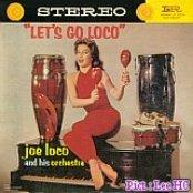 Let's Go Loco