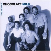 The Best of Chocolate Milk