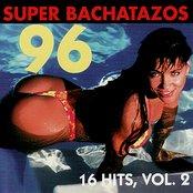 Super Bachatazos '96