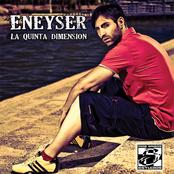 Musica de Eneyser