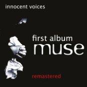 Innocent Voices (First Album)