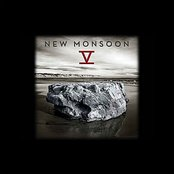 New Monsoon V
