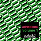Volume 1 Lp