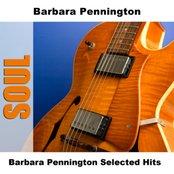 Barbara Pennington Selected Hits