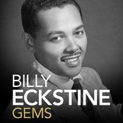 Billy Eckstine - Gems