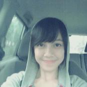 Atika Fadillah