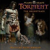 Planescape: Torment the Soundtrack